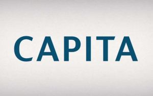 The involvement of Capita in Personal Independence Payment claims sets a dangerous precedent