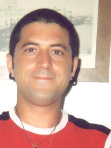 Republican Socialist Prisoner to begin 24 Hr fast in solidarity with Patxi Ruiz