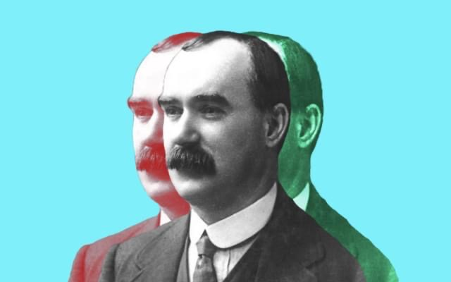 The IRSP on James Connolly: On the 104th anniversary of his death, a short reflection on his life and legacy.