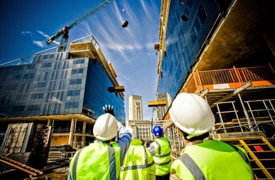 IRSP opposes threat to construction wages