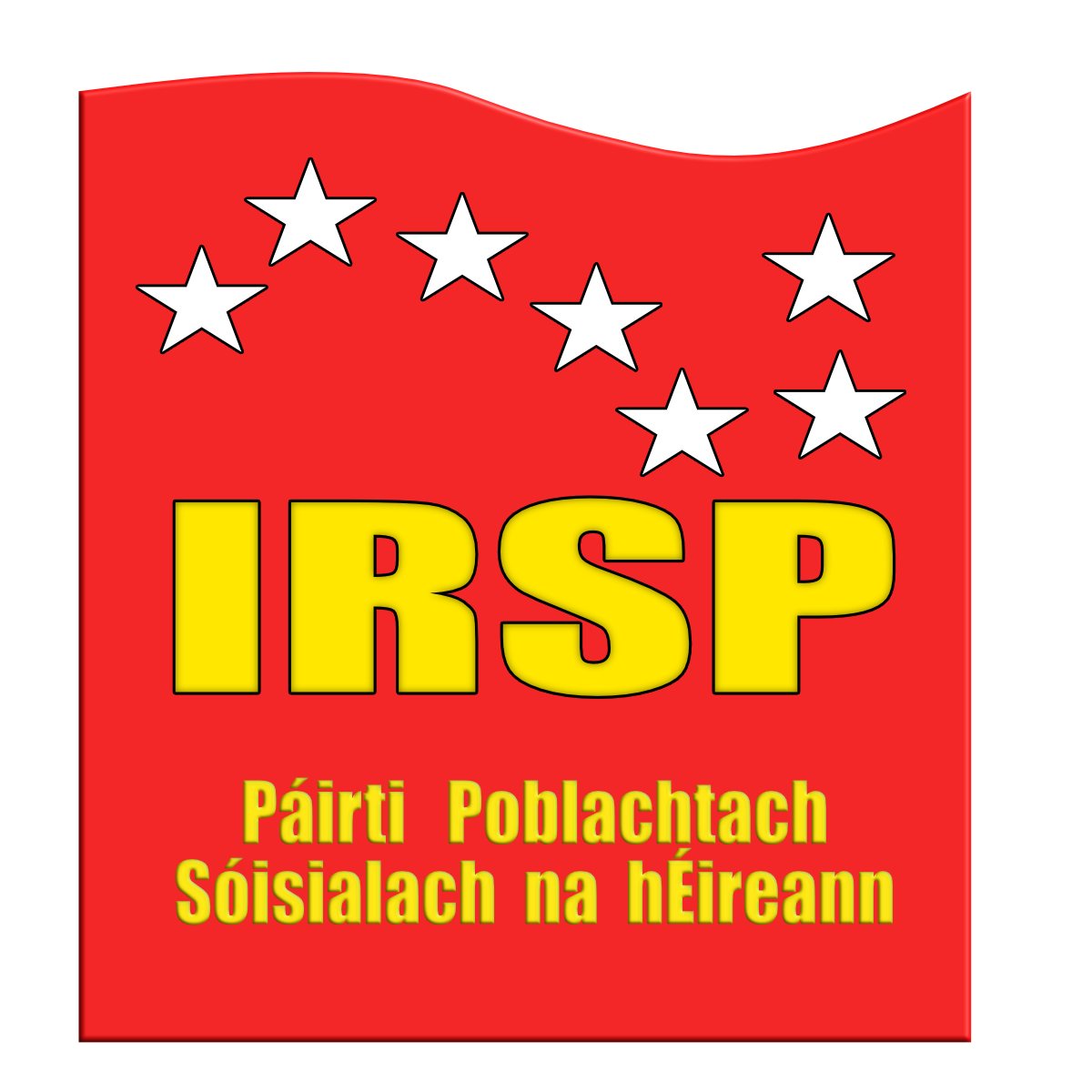 IRSP Condemn disgraceful attack on Postal Worker
