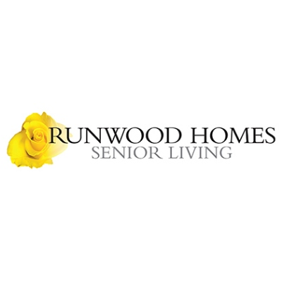 Runwood Carehomes exposes the failures of capitalism and its limitations in times of upheaval