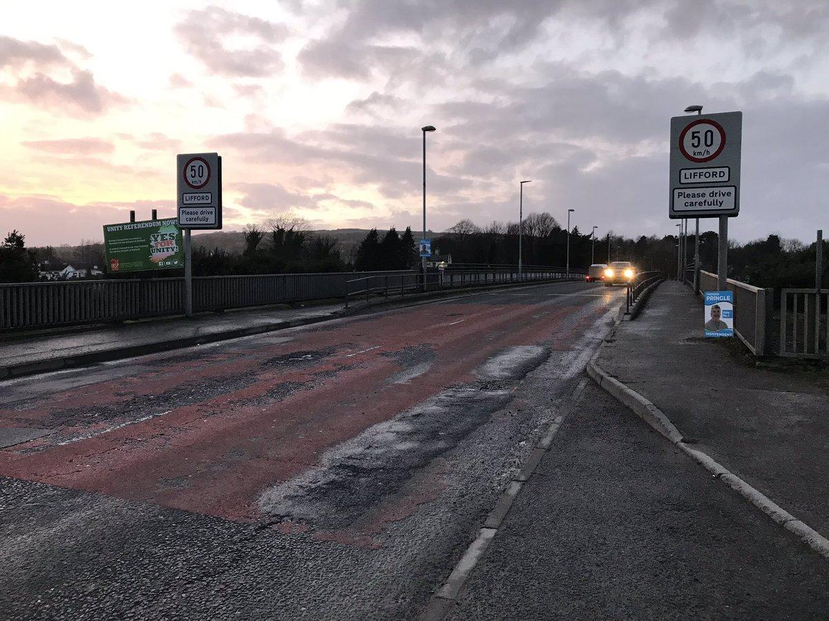 IRSP raise serious concerns over new Militarised British Border in Ireland