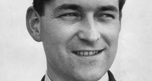 Seamus Costello 2020 Commemoration Main Oration