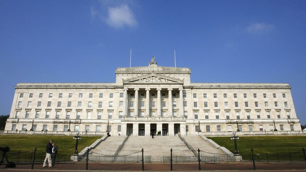 IRSP Call on Stormont MLAs To Take Significant Pay Cut