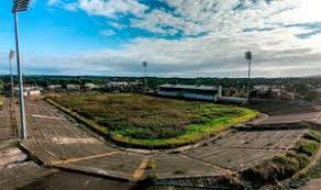 IRSP Urge Stormont Parties to get their Act Together Over Casement Park